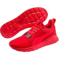 PUMA Sneaker »Anzarun Lite Bold«