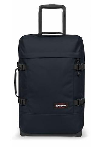 Eastpak Reisetasche »TRANVERZ S cloud navy« kaufen