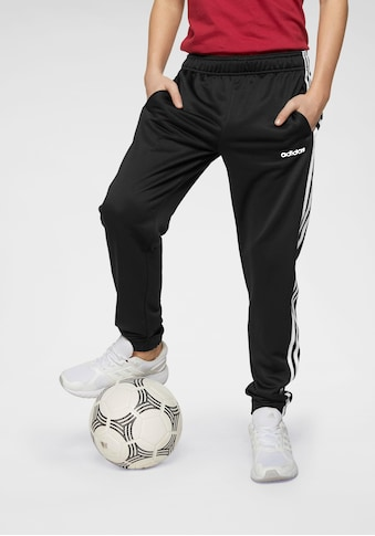 adidas Performance Trainingshose »YOUTH BOYS TRAINING 3 STRIPES PANT« kaufen