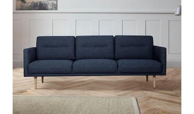 andas 3 - Sitzer »Brande« kaufen