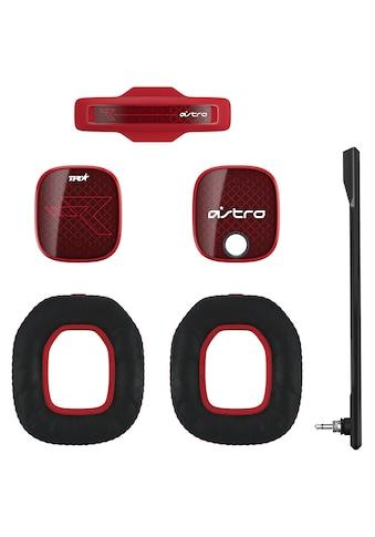 ASTRO Gaming-Headset Zubehör »A40 TR Mod Kit« kaufen