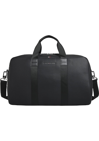 TOMMY HILFIGER Messenger Bag »ESSENTIAL WEEKENDER« kaufen