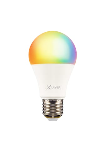 XLAYER LED kaufen