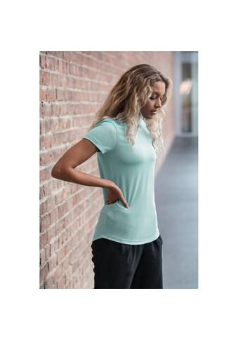 AWDIS T-Shirt »Just Cool Damen Sport unifarben« kaufen