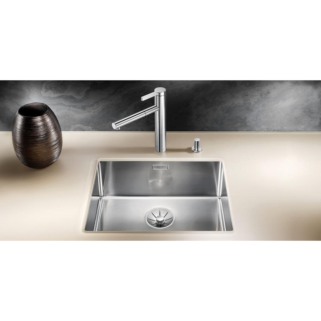 Blanco Küchenspüle »CLARON 500-U«