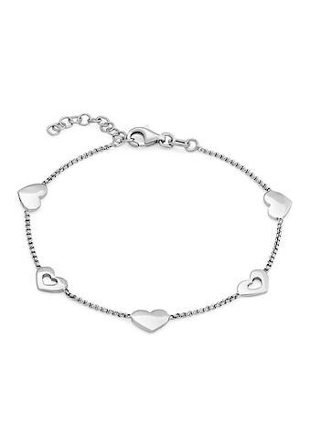 FAVS Armband »87711081« kaufen