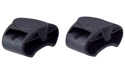 Thule Kupplungsfahrradträger »Wheel Adapter« kaufen