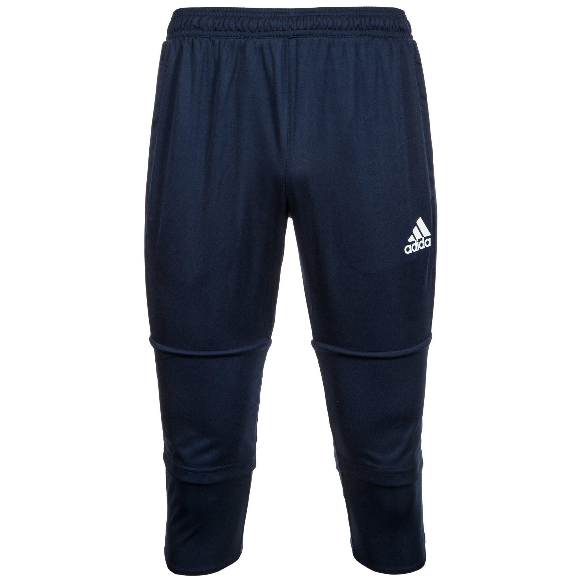 606c6737de85aa Sonstige Sporthosen für Herren online kaufen