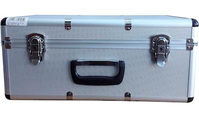KREHER Transportbox »Transportkoffer«, 27 l kaufen