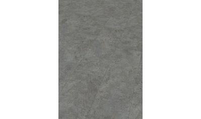 EGGER Packung: Designboden »EHC021 Impianto Teppich grau«, 1292 x 327, Stärke: 8 mm kaufen