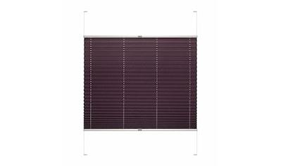Good Life Dachfensterplissee nach Maß »Dena«, verdunkelnd, energiesparend, mit Bohren, verspannt kaufen