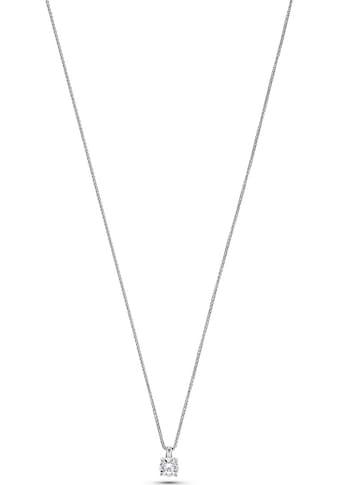 CHRIST Collierkettchen »32011859« kaufen
