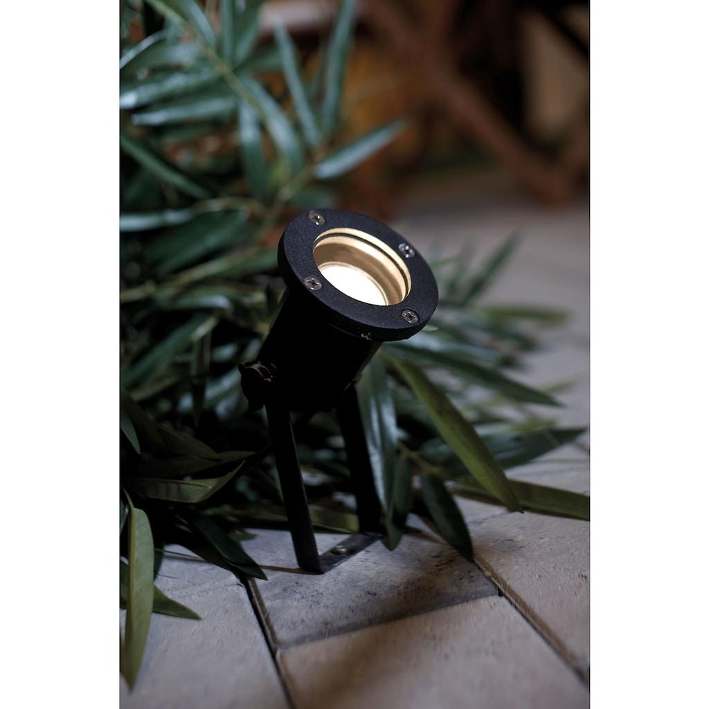 Nordlux Gartenstrahler »Spotlight«, GU10