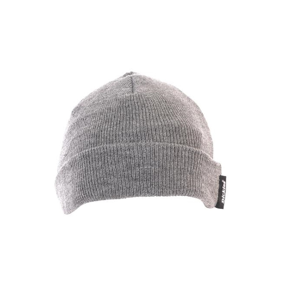 dickies -  Fleecemütze Herren Thinsulate-Mütze