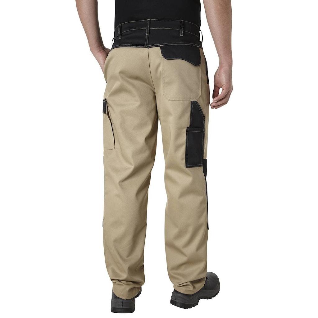 Pionier ® workwear Bundhose Color Wave