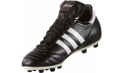adidas Performance Fußballschuh »COPA MUNDIAL« kaufen