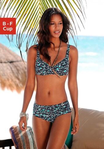 Sunseeker Bügel - Bikini - Top »Magic« kaufen