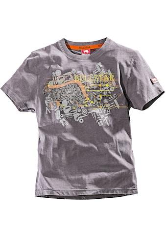 Bullstar T-Shirt »Ultra«, für Kinder kaufen