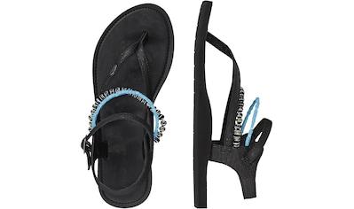 O'Neill Sandals »Fw batida« kaufen
