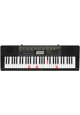 """CASIO Keyboard """"LK - 265CA"""" kaufen"""