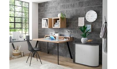 Mäusbacher Büro-Set, (4 St.) kaufen
