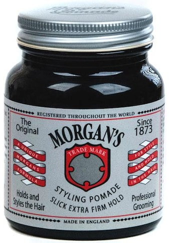 Morgan's Haarpomade »Slick-Extra Firm Hold« kaufen