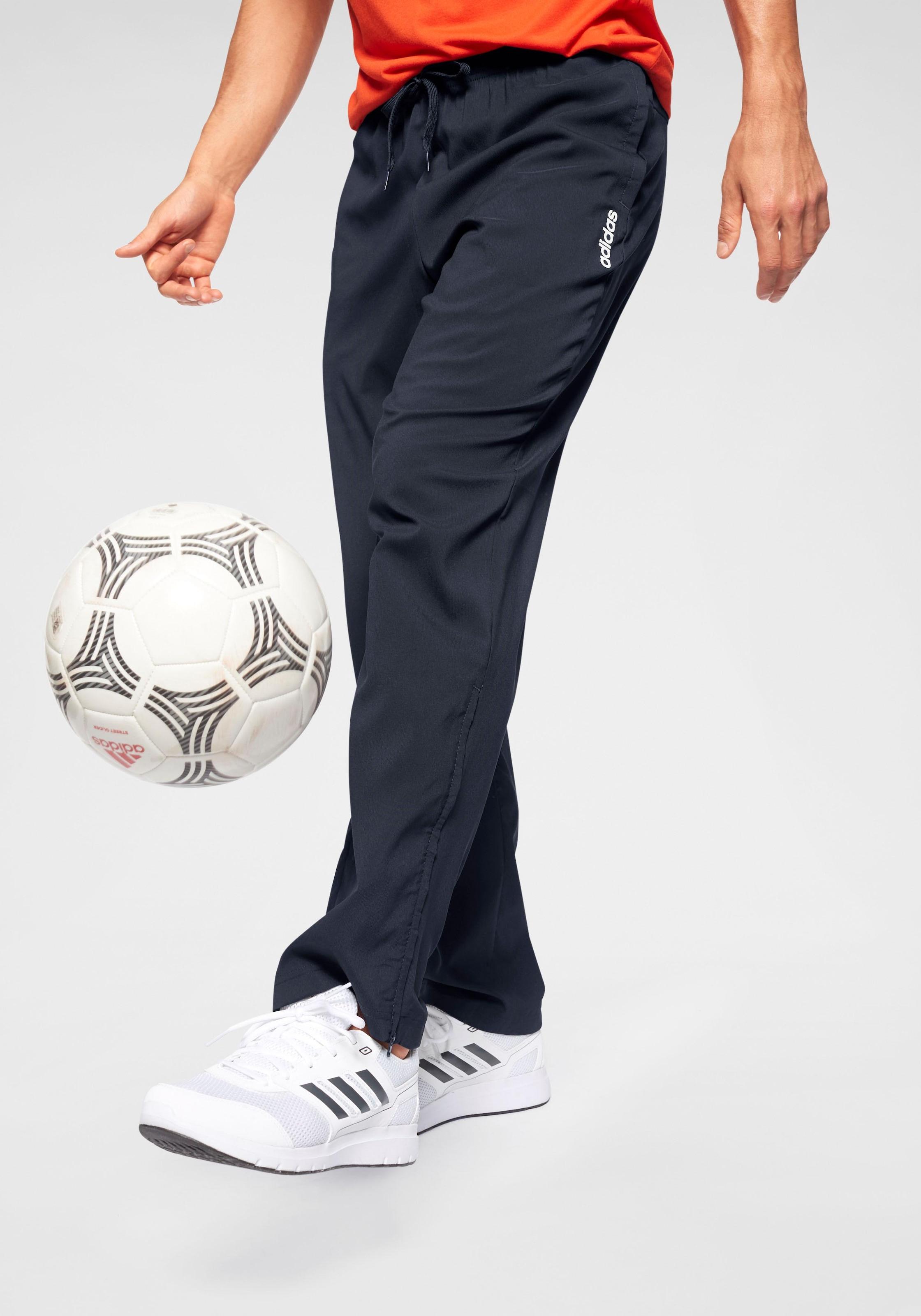 adidas Sporthose »E PLN RO STANFORD« | BAUR