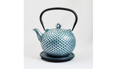 smaajette Teekanne »Dim«, 1,0 l kaufen