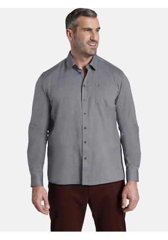 Charles Colby Langarmhemd »EARL GEORGE« kaufen