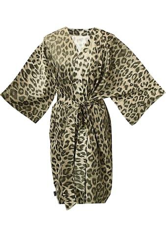 Kimono »Louis«, APELT kaufen
