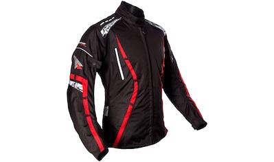 roleff Motorradjacke »Zelina RO 15091« kaufen