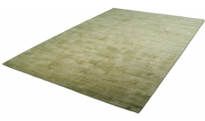 Teppich, »Luxury 110«, Kayoom, rechteckig, Höhe 13 mm, handgewebt kaufen
