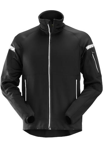 Snickers Workwear Arbeitsjacke »AllroundWork« kaufen