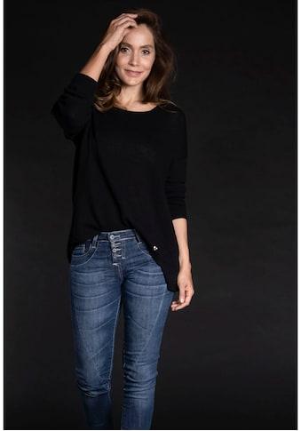Please Jeans Slim - fit - Jeans »P 24I« kaufen