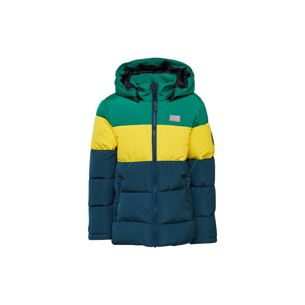 LEGO® Wear Skijacke »LWJORDAN 708«