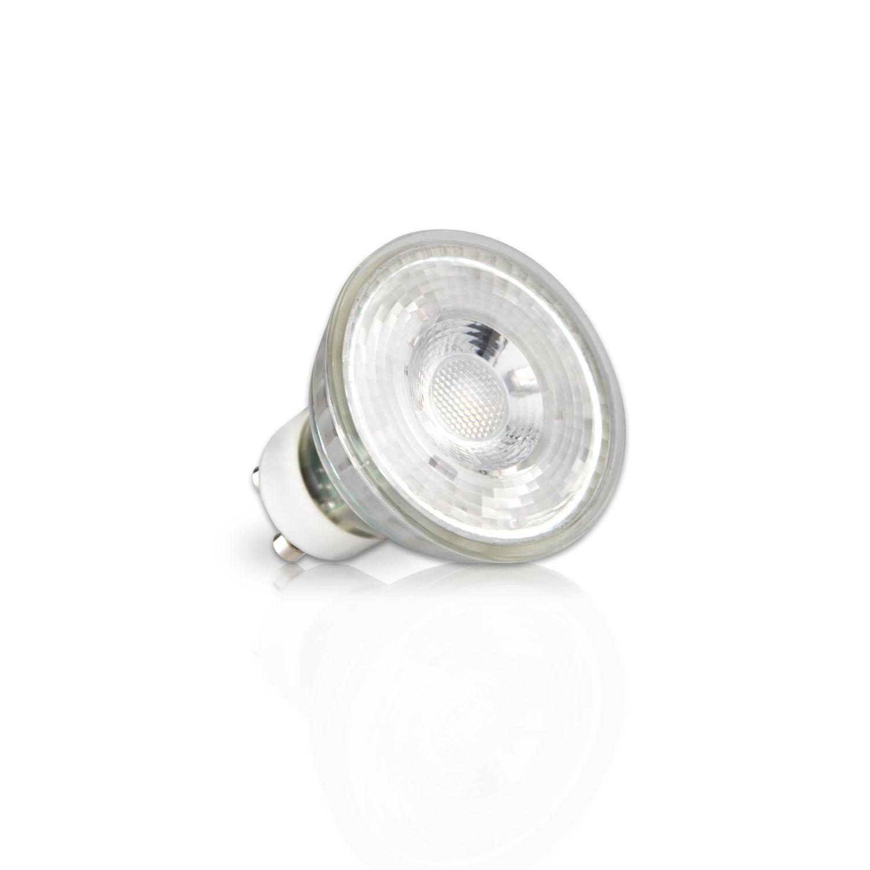 INNOVATE GU10 LED-Strahler