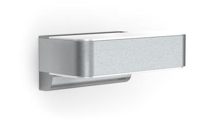steinel,Außen - Wandleuchte»L 810 LED iHF«, kaufen