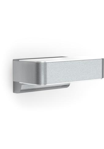 steinel Außen-Wandleuchte »L 810 LED iHF«, LED-Board, 1 St., Warmweiß, Zeiteinstellung... kaufen