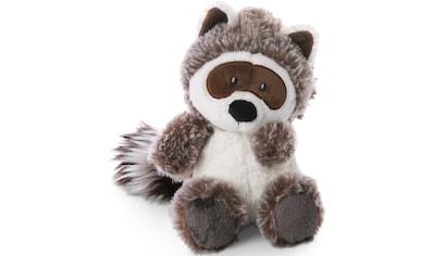 Nici Kuscheltier »Forrest Friends, Waschbär Rauly Raccoon, 25cm« kaufen