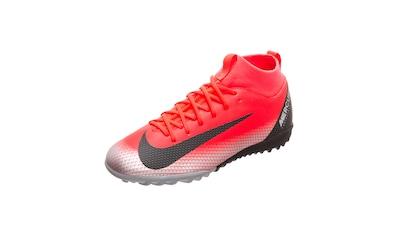 Nike Fußballschuh »Mercurial Superfly Vi Cr7 Academy Tf« kaufen