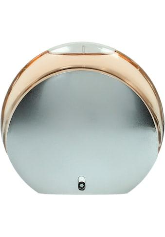 """MONTBLANC Eau de Toilette """"Presence d'une Femme"""" kaufen"""