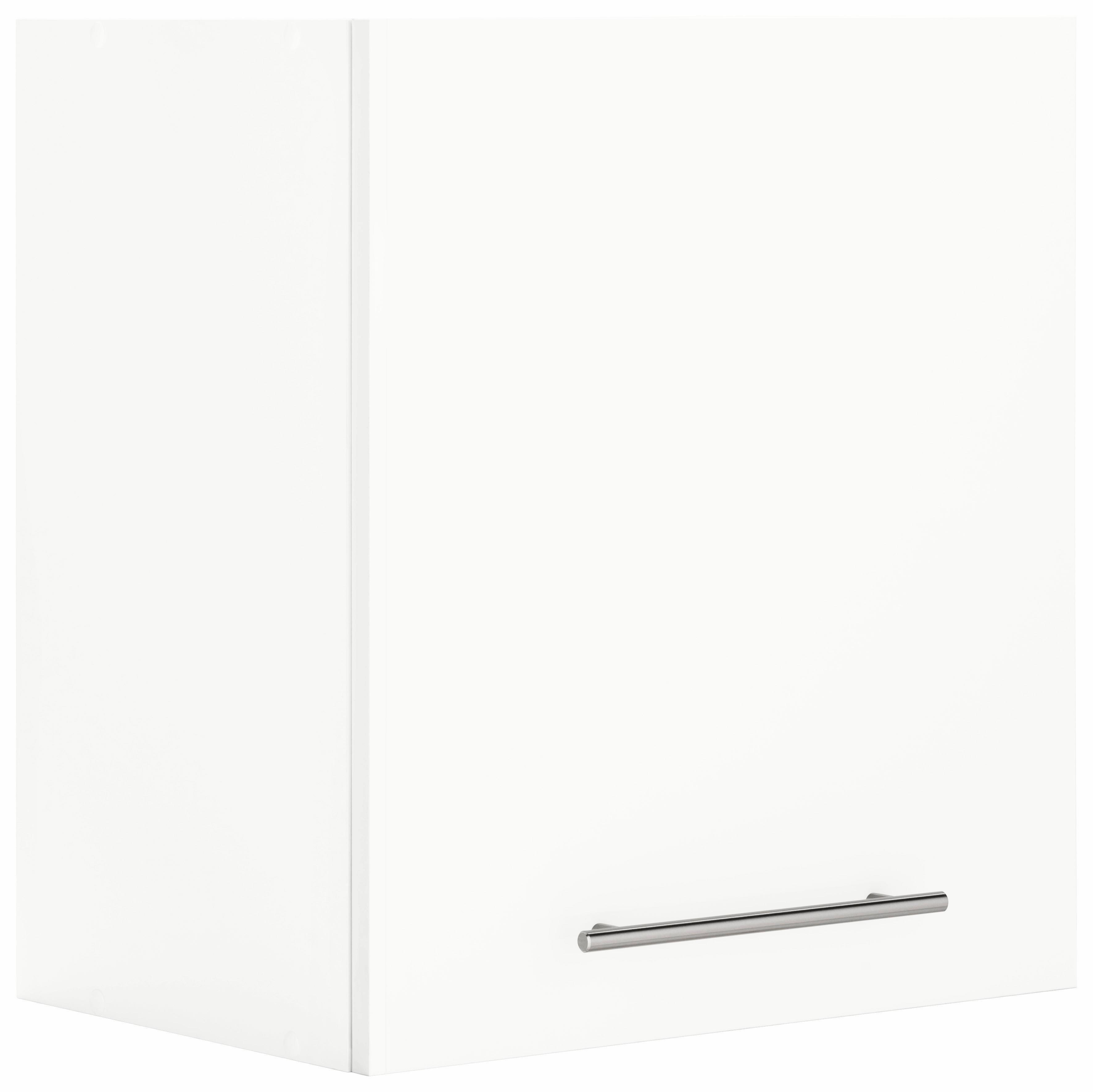 white-glas Küchen-Hängeschränke online kaufen | Möbel-Suchmaschine ...