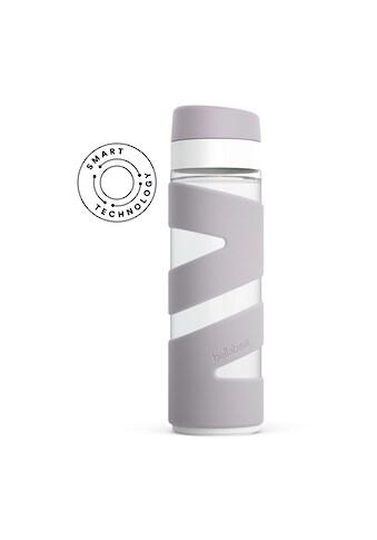 Bellabeat Smarte Trinkflasche »Spring Smart-Trinkflasche« kaufen