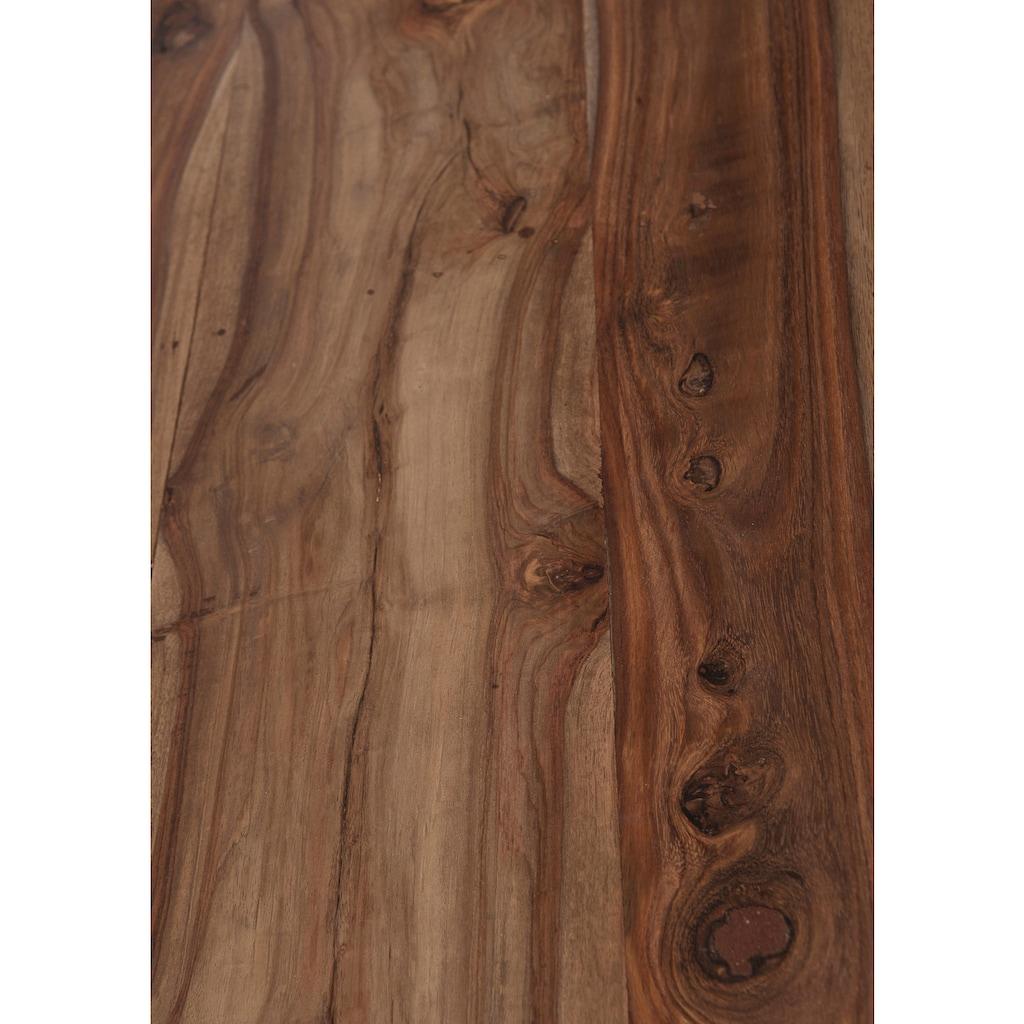 SIT Esstisch »Panama«, in 2 Größen