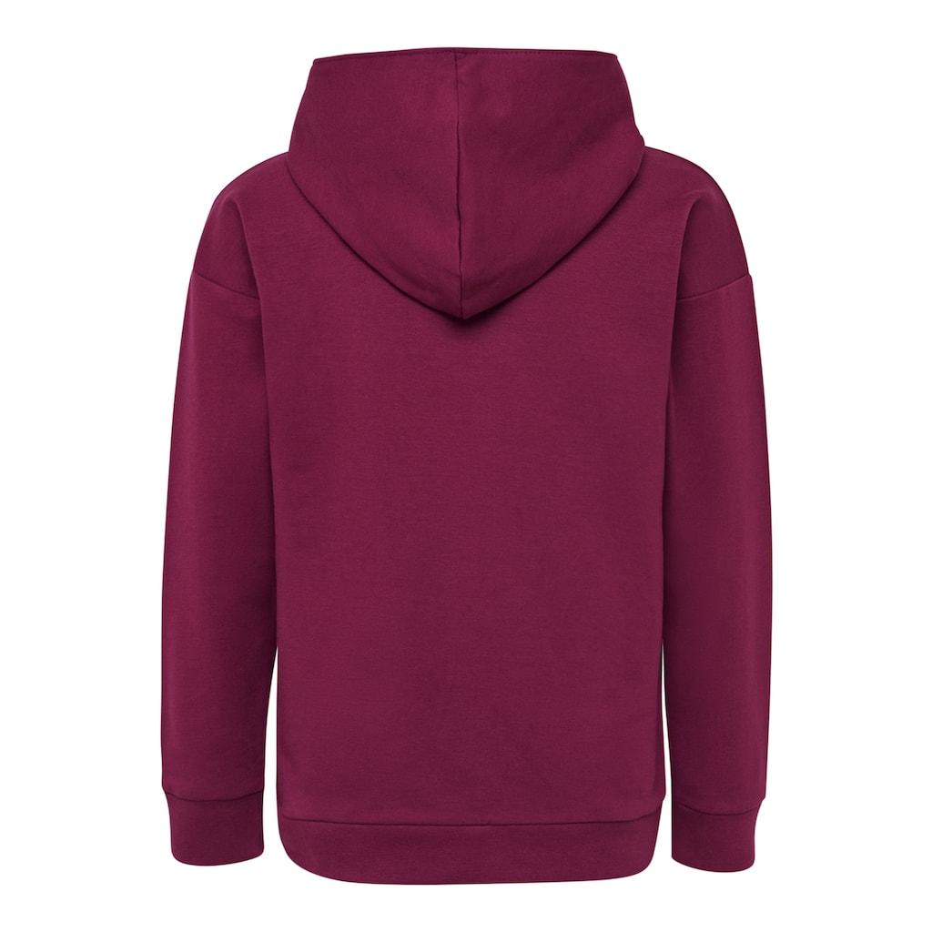 LEGO® Wear Sweatshirt »LWSIMONE 758«