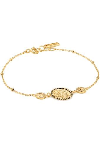 Ania Haie Armband »87994015« kaufen