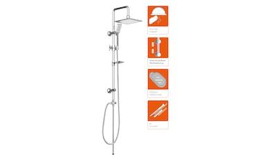 Eisl Duschsystem kaufen