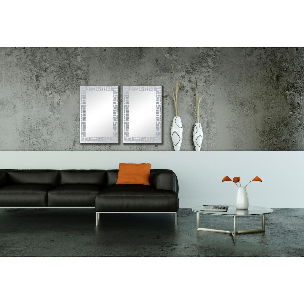 Spiegelprofi GmbH Dekospiegel »Lea«