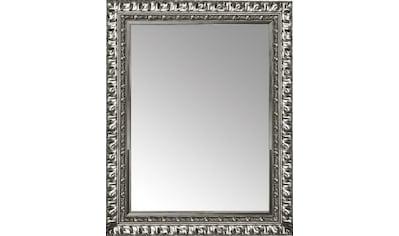 Lenfra Wandspiegel »Eliza«, (1 St.) kaufen
