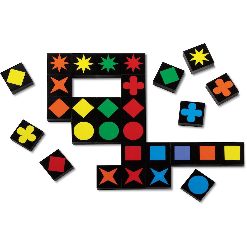Schmidt Spiele Spiel »Qwirkle«
